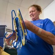 6_3_16_stephencenter-0957