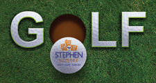 golf-2015g-3