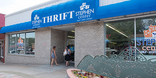 thrift-store-front